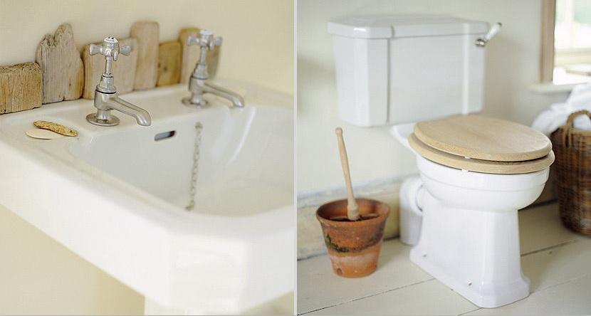 SDB_1930s-bathroom_Baileys-Home