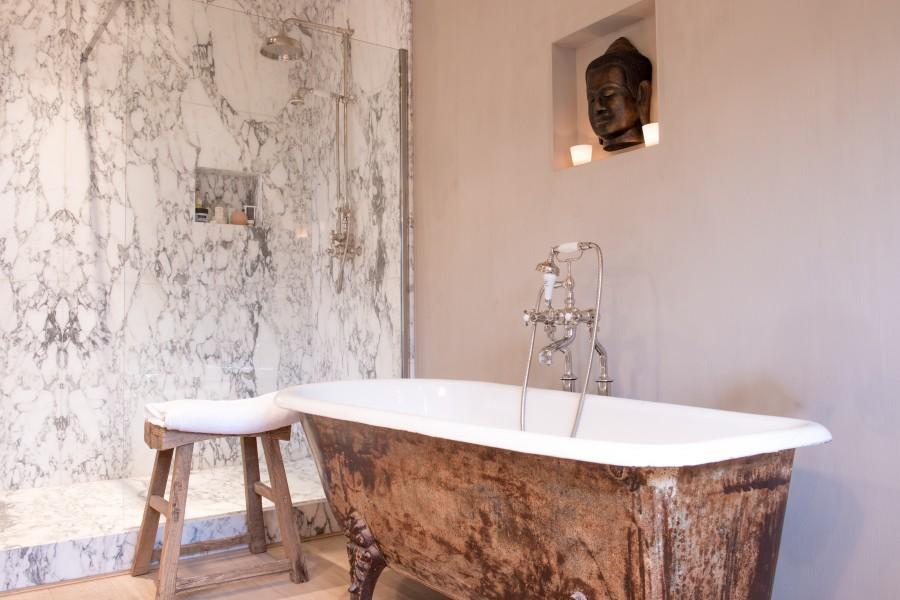 SDB_Balance_Taps-Baths