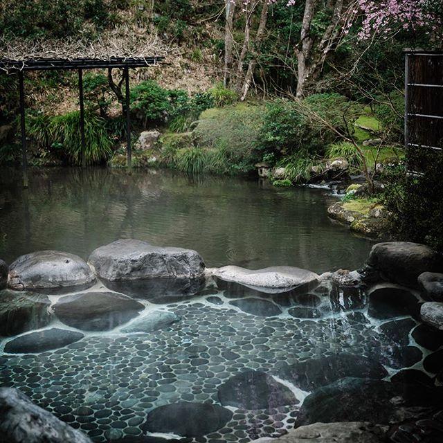SDB_Elizabeth Kirby (@local_milk) Instagram_Japon_riviere