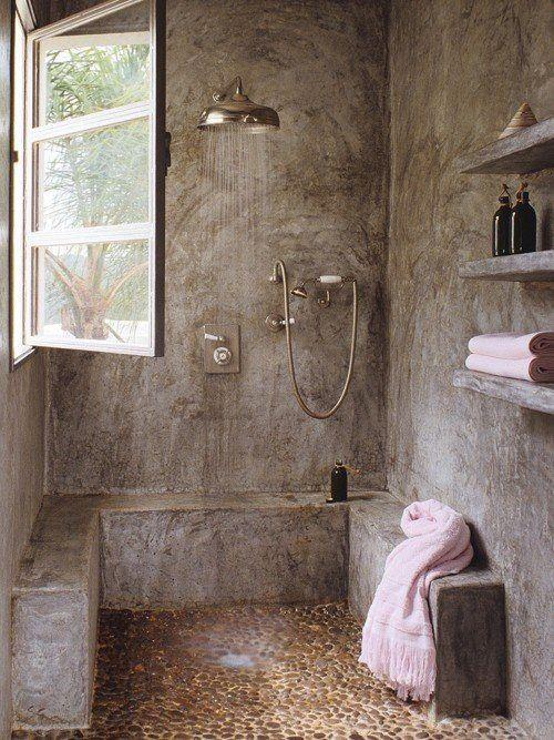 SDB_Wabi-sabi_Taps-Baths