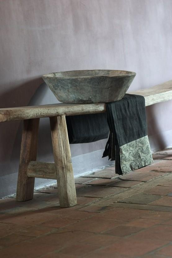 japanese-aesthetic-wabi-sabi-home-decor-ideas-17_DigsDigs