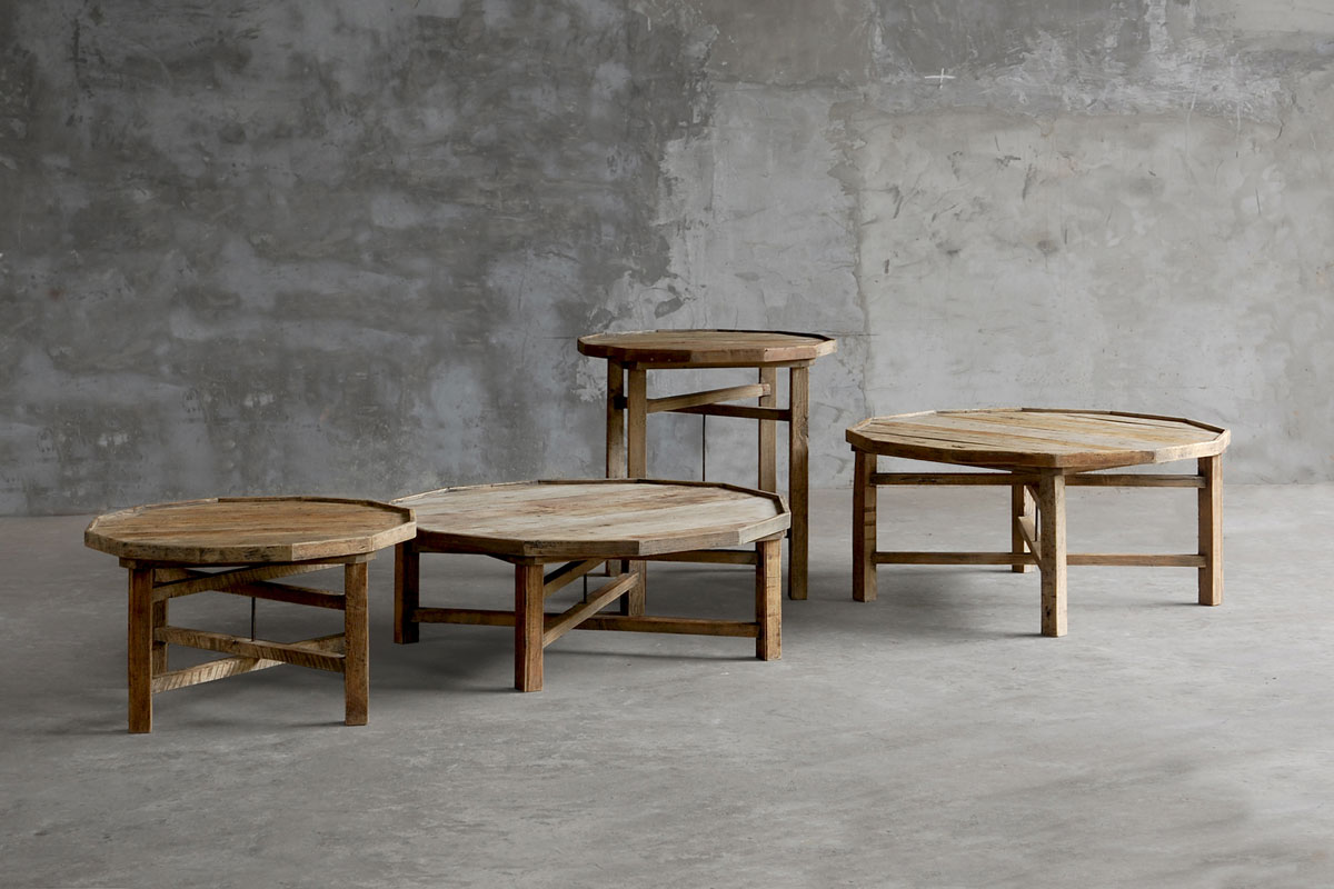salvaged-wood-tables_Clubcu