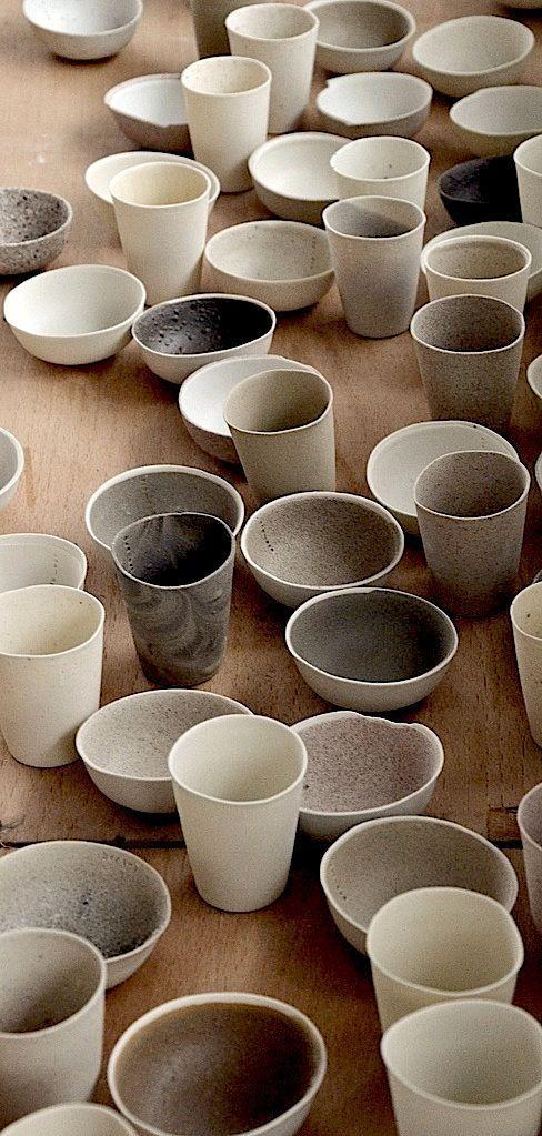 vaisselle-wabi-sabi_Photo-Kirstievn_via_Spirit-Opus