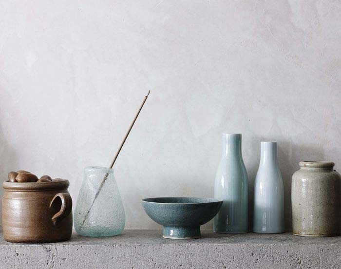 wabi sabi style japonais deco Baileys-Home_Art-and-design