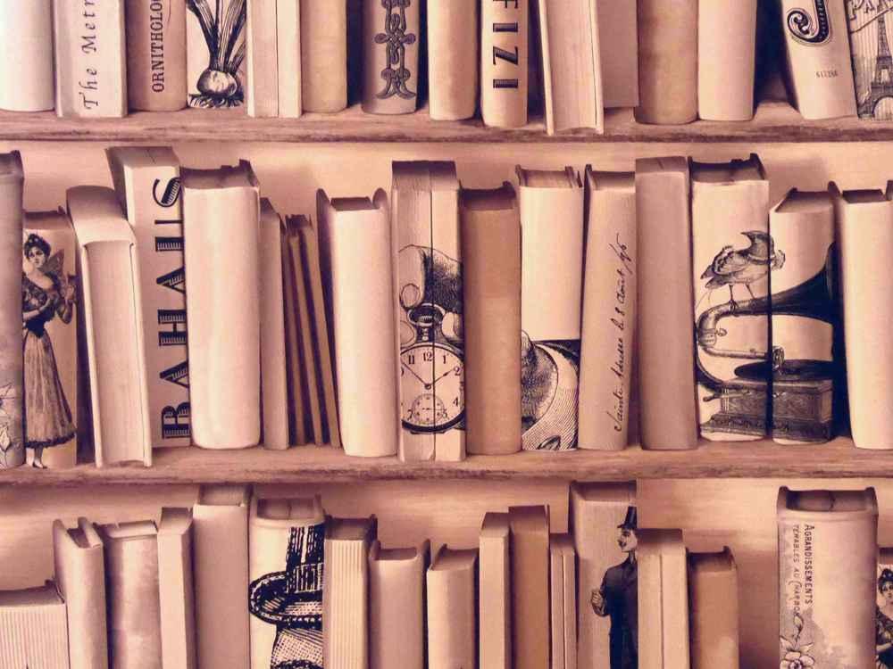 papier-peint_trompe-l-oeil_bibliothèque_Love-your-walls