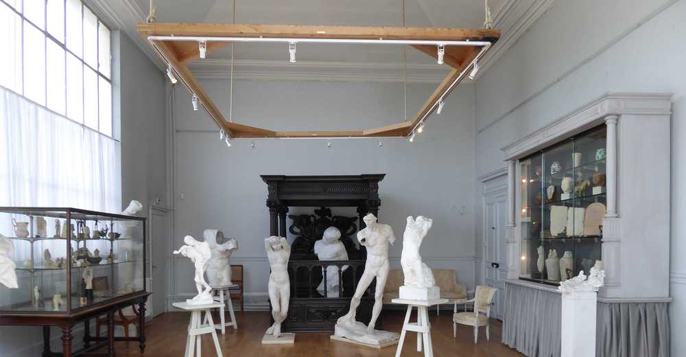 musee_rodin_meudon_atelier-min