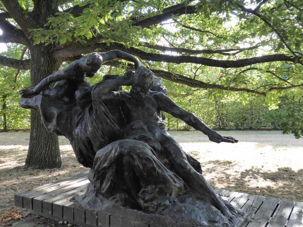 musee_rodin_meudon_bronze_victor_hugo_jardin-min