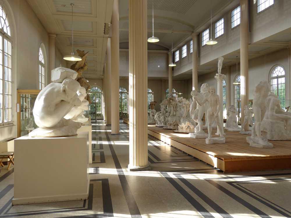 musee_rodin_meudon_salle_des_platres-min