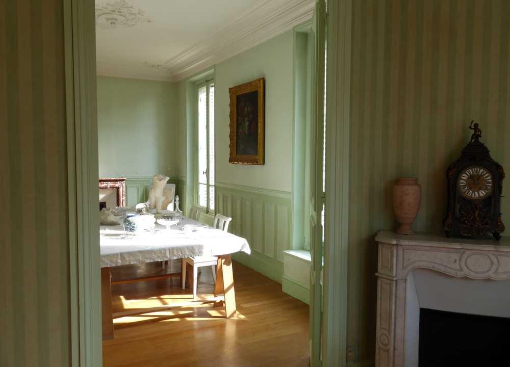 musee_rodin_meudon_salon_vert_villa_brillants-min