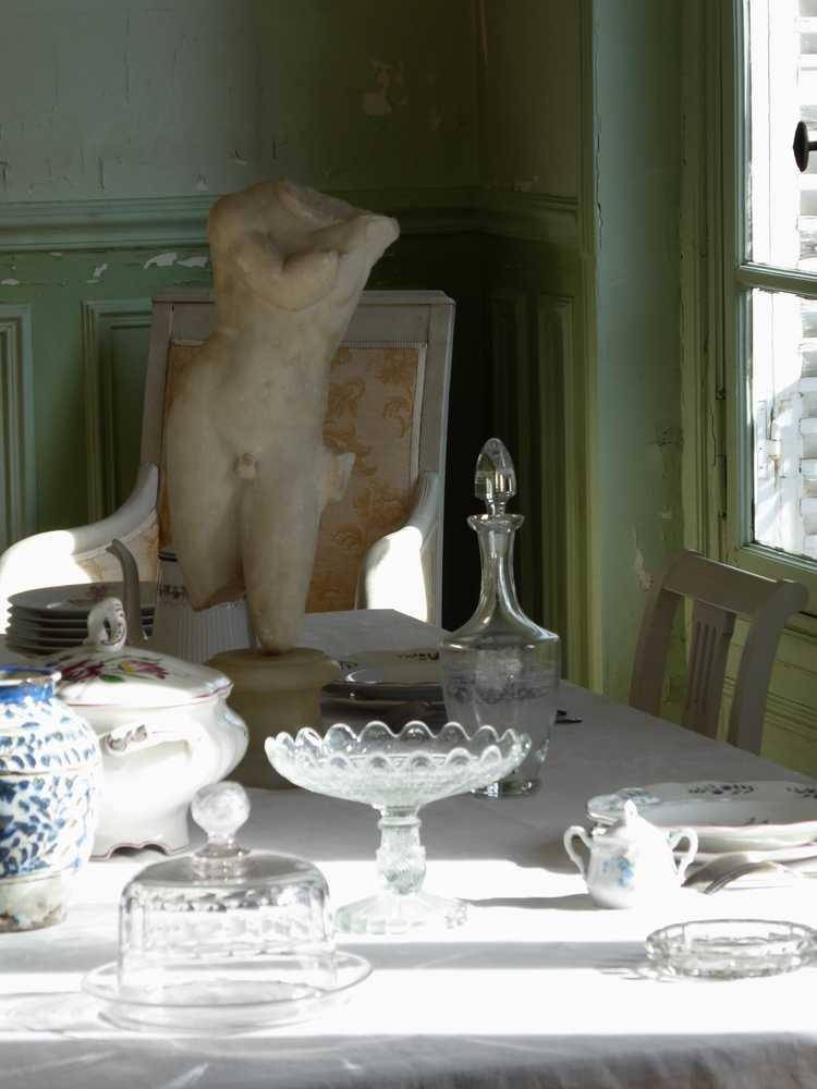 musee_rodin_meudon_table_vaisselle-min