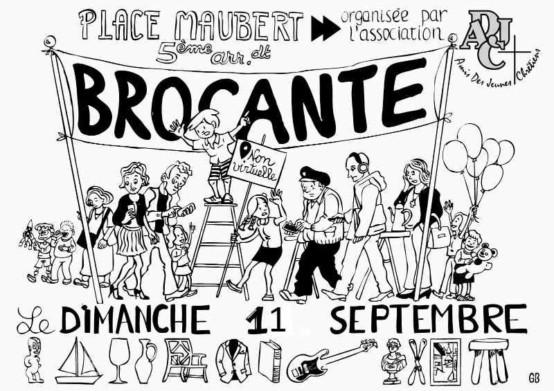 brocante-adjc-11-09-2016