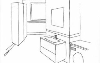 01-sdb-visuel-projet