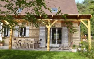 terrasse-et-pergola-apres-Essonne-A-tous-les-etages-2016
