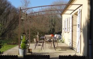 terrasse-avant-vue-ouest-A-tous-les-etages-2016
