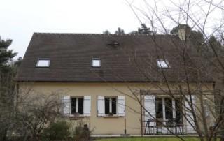 terrasse-villa-avant-vue-du-jardin-A-tous-les-etages-2016