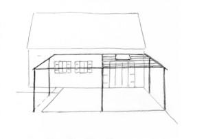 croquis-projet-terrasse-conseil-a-distance-A-tous-les-etages-2016