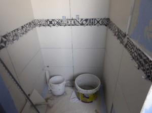 09-sdb-pendant-travaux-imitation-carreaux-ciment