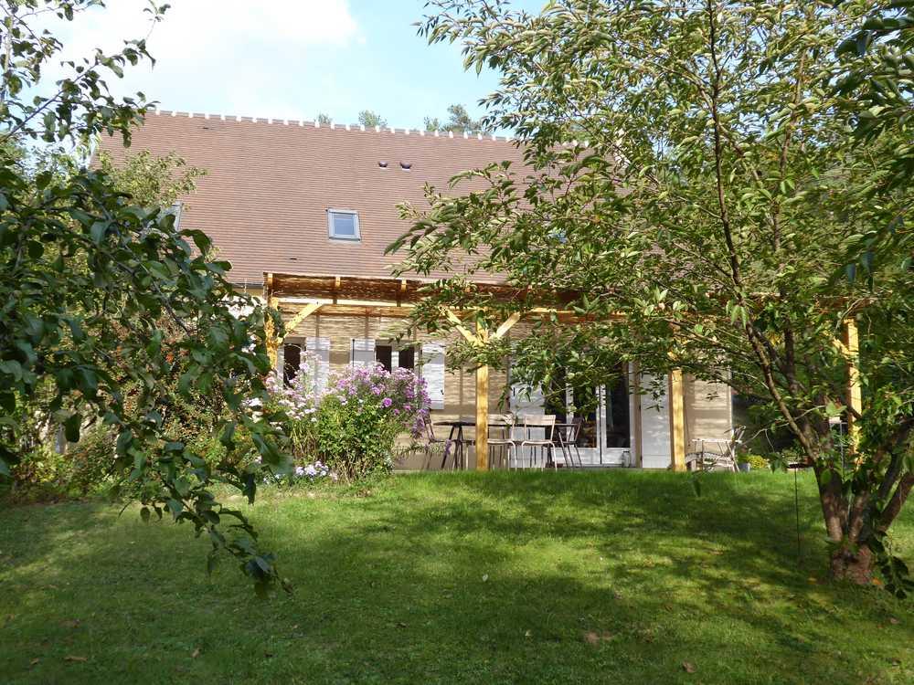 terrasse-apres-vue-du-jardin-A-tous-les-etages-2016