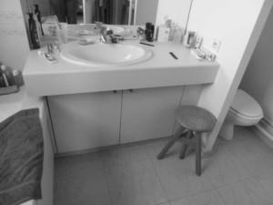 21-avant-vasque-wc-issy-les-moulineaux