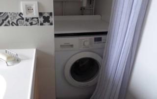 24-sdb-apres-travaux-lave-linge