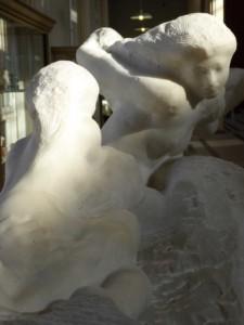 Musée_Rodin_Meudon_Marbre_La_vague_1900