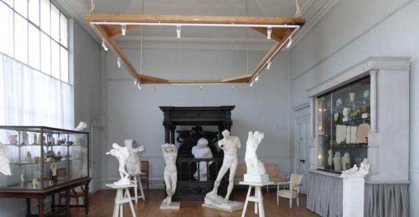 Musée_Rodin_Meudon_atelier