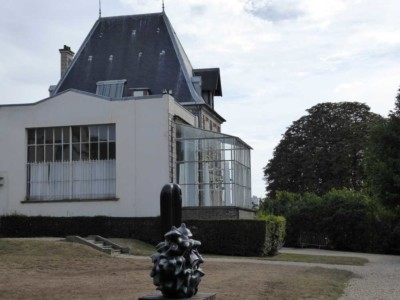 Musée_Rodin_Meudon_atelier_Villa_Brillants
