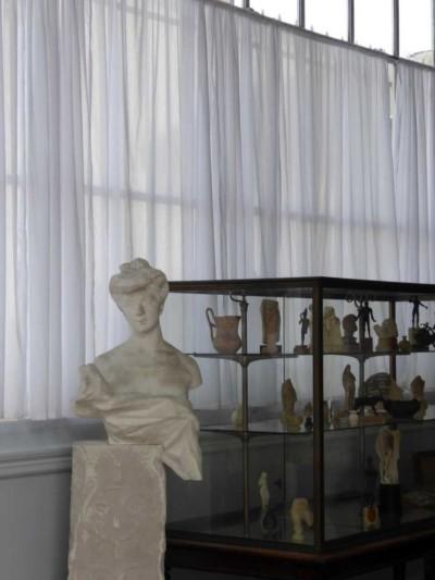 Musée_Rodin_Meudon_buste_vitrine_atelier
