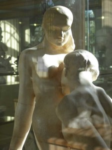 Musée_Rodin_Meudon_marbre_Eternelle_idole