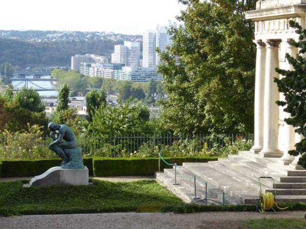 Musée_Rodin_Meudon_panorama_Seine