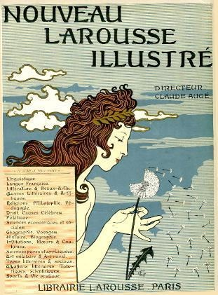 Grasset_Larousse_illustré_1897-1904