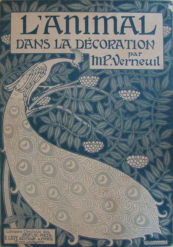 lanimal-dans-la-decoration-mp-verneuil