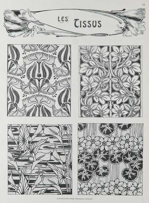 lart-decoratif-art-nouveau-bmb-cote-755-410m-bibliotheque-municipale-de-nancy