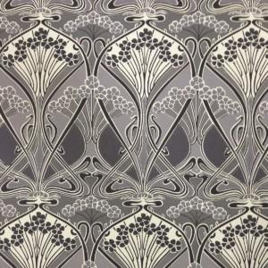 papier-peint-ianthe-flower-liberty