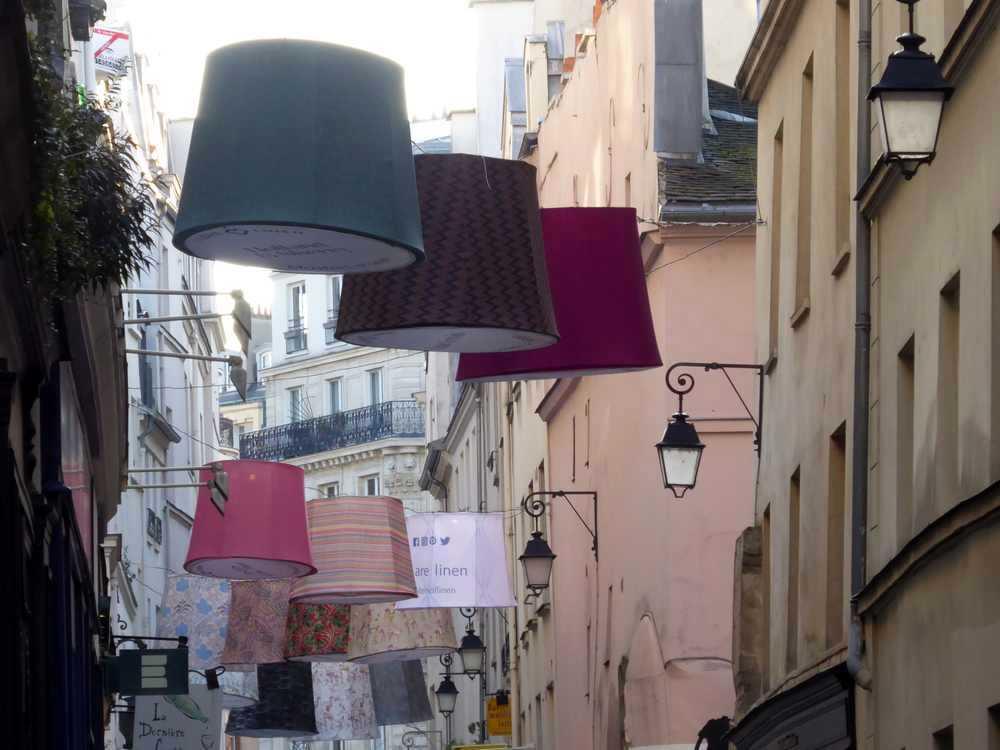 ParisDécoOff-Rive-gauche-rue-de-l-échaudé_Atouslesétages-déco