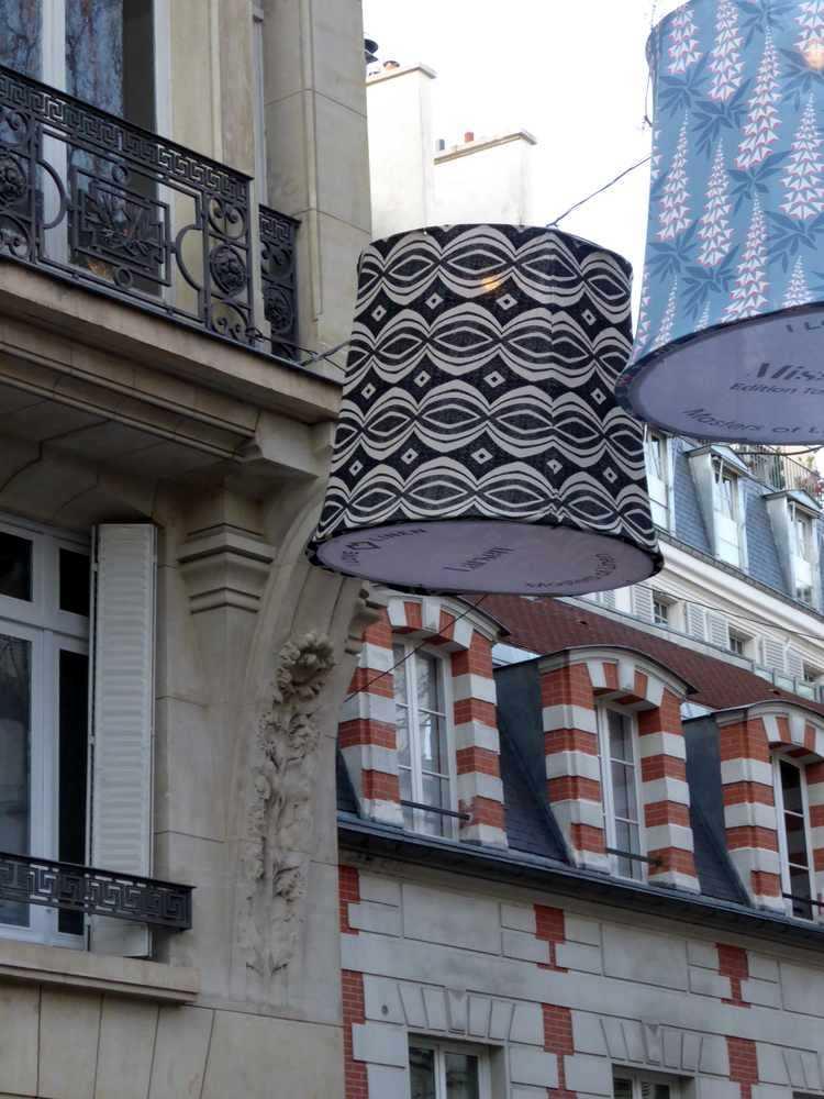 ParisDécoOff-Rive-gauche-70_abat-jour_Place-Furstenberg_Atouslesétages-déco