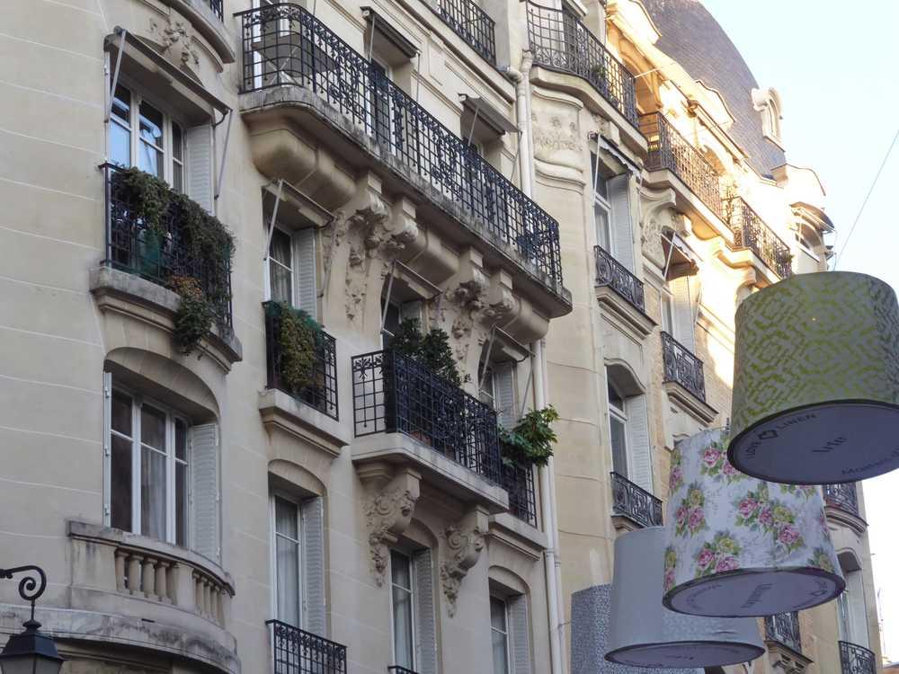ParisDécoOff-Rive-gauche-rue-de-l-abbaye_Atouslesétages-déco
