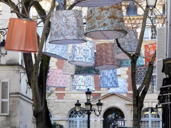 ParisDecoOff-Rive-gauche_place-Furstemberg_Paris