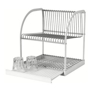 bestaende-egouttoir-a-vaisselle__IKEA