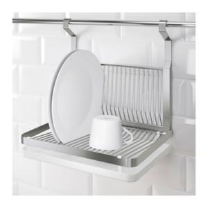 grundtal-egouttoir-a-vaisselle__IKEA