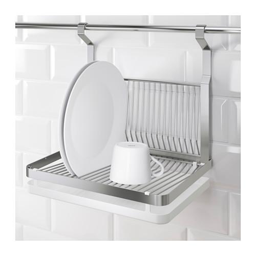 accessoires de rangement en cuisine beaux astucieux et abordables. Black Bedroom Furniture Sets. Home Design Ideas