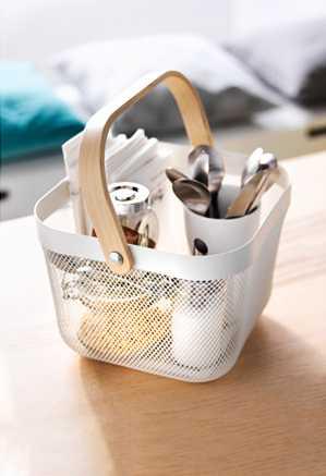 risatorp-panier-blanc_IKEA