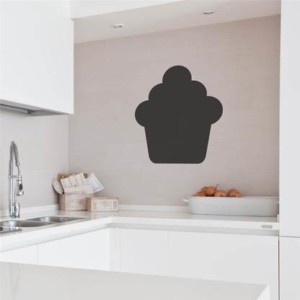 stickers-cuisine-entreprise-cupcake-KOLLORI