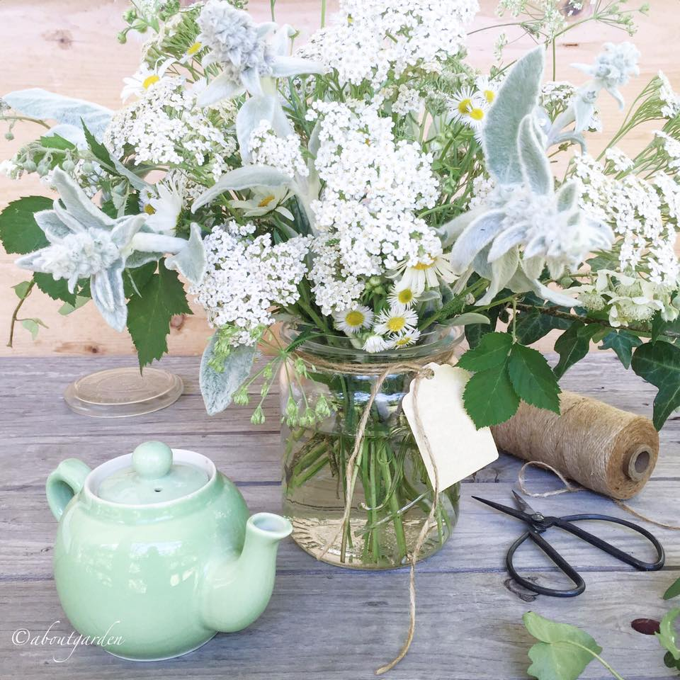 Aboutgarden_Houzz_bouquet_estival