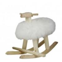 mouton-a-bascule-emil_Bjorka-Design