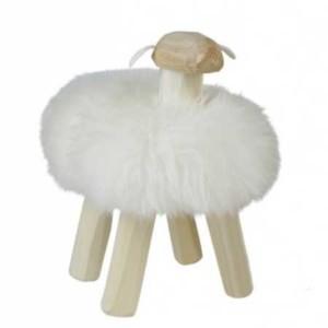 mouton-tabouret-gustave-Bjorka-Design