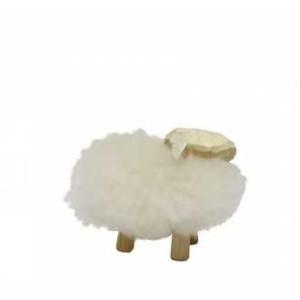 petit-mouton_Bjorka-Design