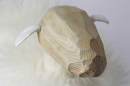 tête_mouton_tabouret_Bjorka-Design