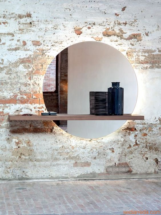 miroir-rond-xxl-tendance-by-chiara-stella-home