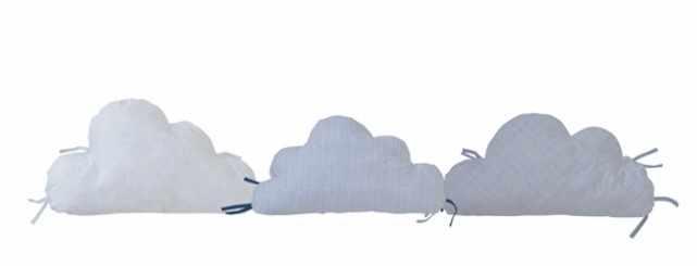 tour-de-lit-nuages-Lilipinso-Elle-maison